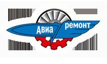 ОАО 810 АРЗ